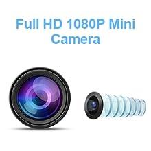 full 1080p