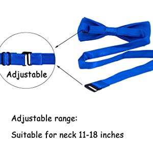 suspenders for kids