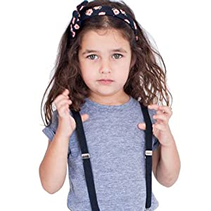 suspenders for girls