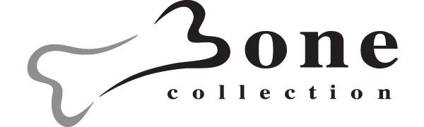 Bone Collection Logo