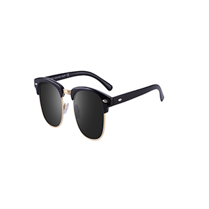 clubmaster shades