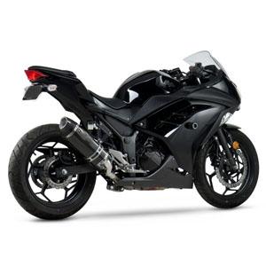 kemimoto Right Side Fits Kawasaki Ninja 300 Foot Peg Pedal Bracket Mount Rearset EX250R Z250 300 2013 2014 2015 2016 2017 R 35063-0840