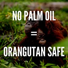 natural force organic mct oil does not come from environmentally destructive palm oil