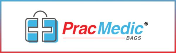 PracMedic Bags