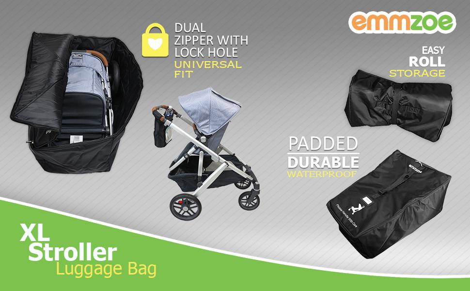30++ Stroller bag repair shop near me ideas