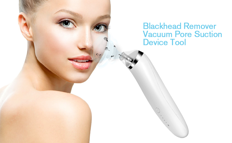 Image result for Electric Plastic Blackhead Suction Remover gif file