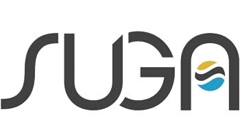 Suga Logo