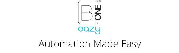 B.One Eazy