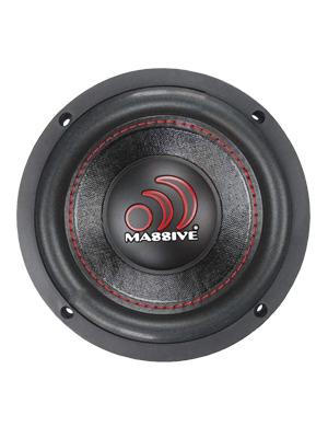massive audio speaker tweeter amplifier subwoofer car sound music bass beat speakers coaxial