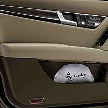 sunshades dashboard dash reflector automotive folding sunvisor civic front large automobile screens