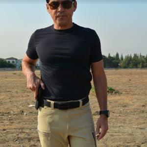 ccw riggers ocd heavy duty gun edc nexbelt titan belts for men