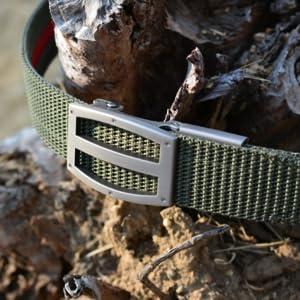 titan nexbelt nexbelts ratchet belt technology slidebelt kore nike under armour