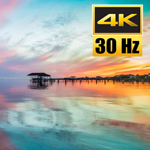 Kinivo hdmi switch 4K 4K@60Hz HDMI switch 4K 60Hz for computer hdmi switch for laptop