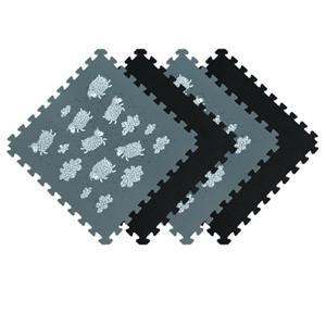 kids floor tiles