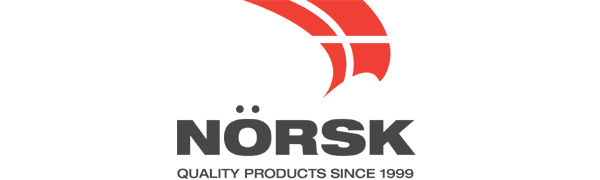 norsk floor mats and tiles