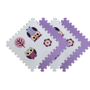 kids floor mats