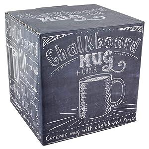 Paladone, personalize, mug