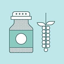 Amazon.com: Ora Organic Apple Cider Vinegar Pills/Tablets