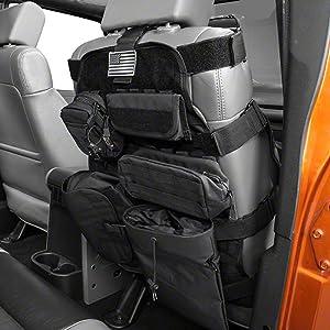 Custom Fit Car Mat 4PC PantsSaver Gray 3906132