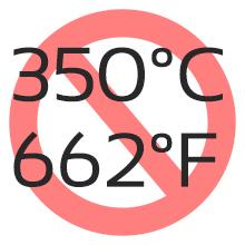 wood stove fan heat powered stove fan ecofan fireplace fan accessories log burner fan thermometer