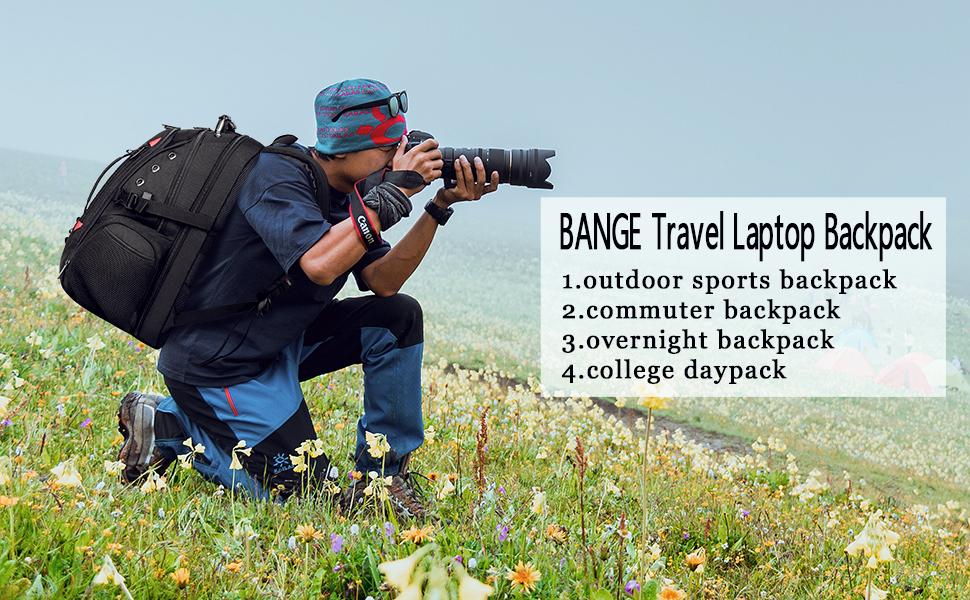 college daypack