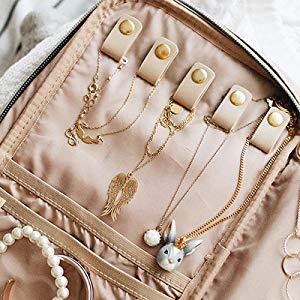 jewelry organizer travel