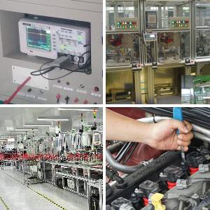 dg508 ford coil, dg508 motorcraft coils, dg508 msd coil, dg508 c1454