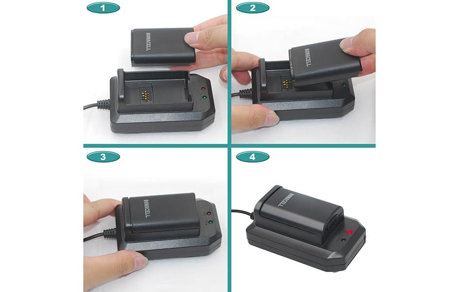 xbox 360 battery