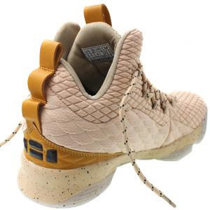 87cd29c1fbbd1c Amazon.com | JIYE Men's Fashion Basketball Shoes Women's Breathable ...