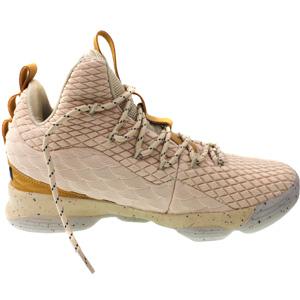 premium selection 8bc72 8d08a Amazon.com   JIYE Men s Fashion Basketball Shoes Women s Breathable ...