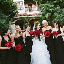 rose flower bouquet wedding artificial silk fake faux plastic floral arrangement centerpieces home
