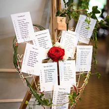 roses silk receiption artificial silk fake faux plastic flower decor centerpieces home in vase bulk