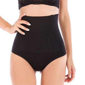Amazon.com: DODOING - Tanga para mujer con forma de cuerpo y ...
