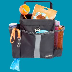 car organizers for pets