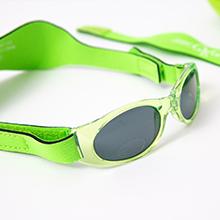 sunglasses, baby