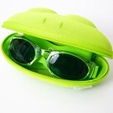 sunglass case, sunglasses