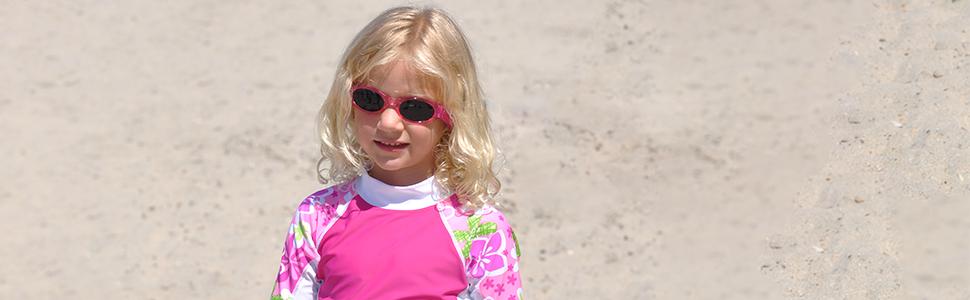 Sunglasses, tuga, kids sun protection, ocean accessories