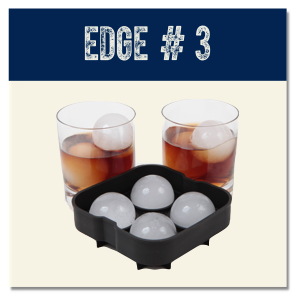 ice cube trays ice ice cube ice pack crystal ball ice tray whiskey ice ball maker silicone mold
