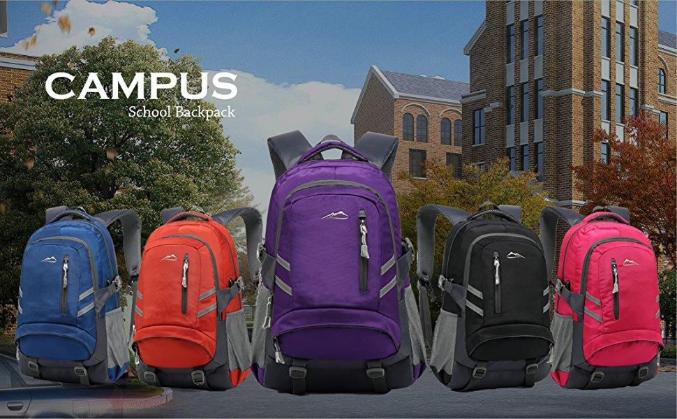 school backapck