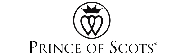 Prince of Scots, The Modern Luxury Lifestyle