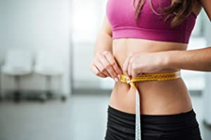 What are the belly fat burning foods