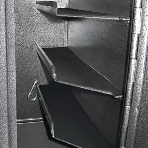 Good Thatu0027s Why Stealth Made The Best College Dorm Safe, Itu0027s The Highest  Quality Dorm Safe Made From Real Steel With A Real Electronic Lock, Custom  Designed ... Part 28