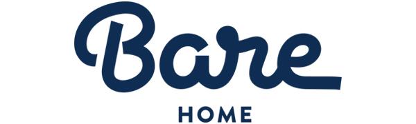 Bare Home