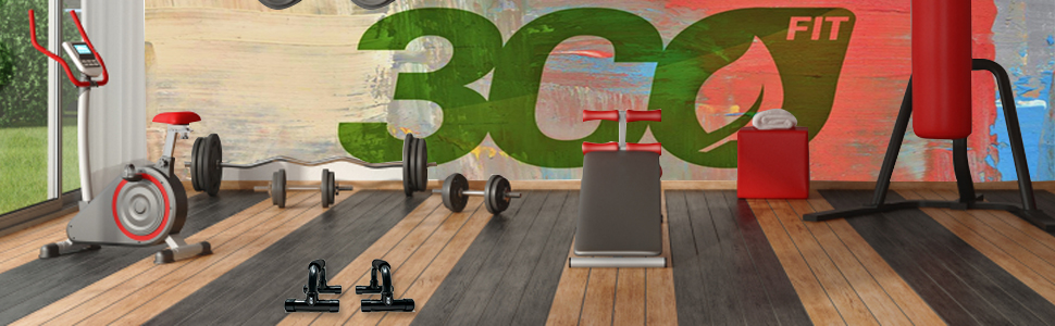 perfect push up, push up grips, push up bars, push up, push up handle bar, push up weights