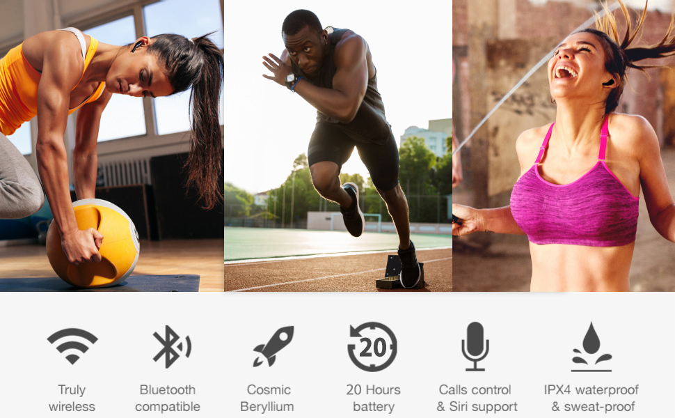 ear buds wireless headphones apple wireless earbuds true wireless earphones earbuds true wireless
