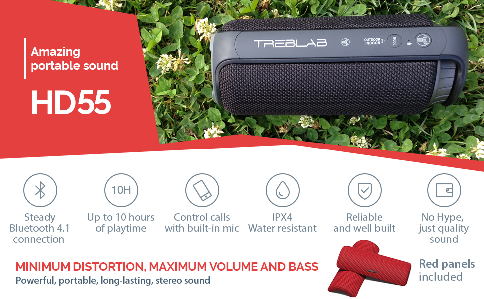 speaker portable bluetooth speakers portable waterproof bluetooth speakers speakers waterproof