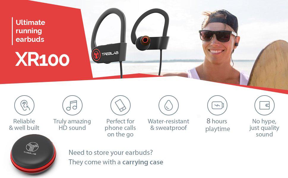bluetooth headphones wireless headphones wireless headphones pink running headphones