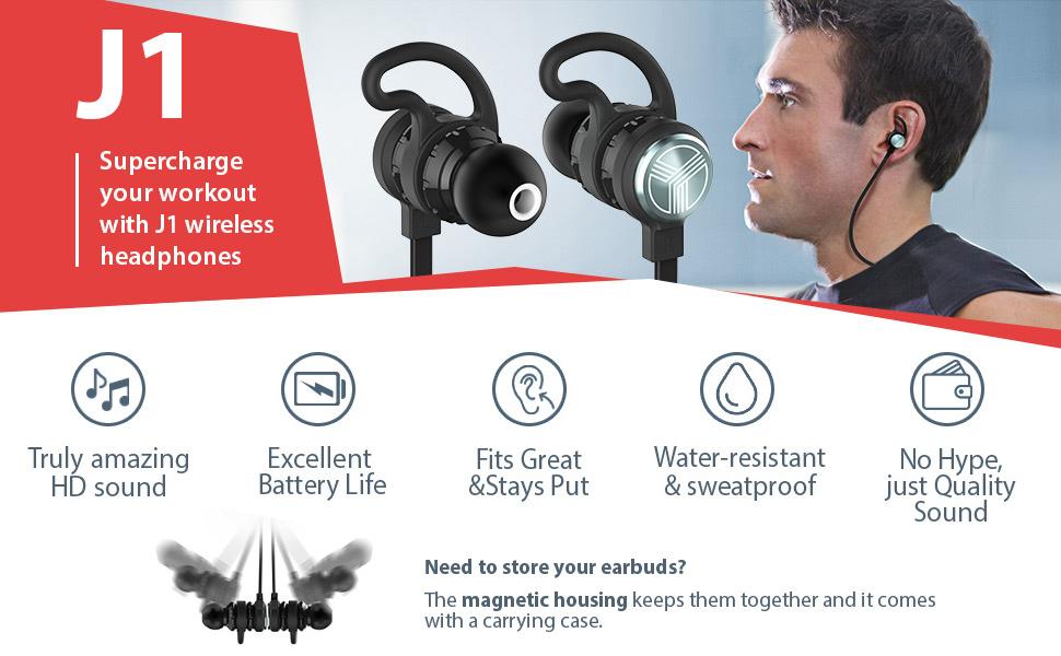 headphones bluetooth earbuds bluetooth wireless bluetooth headphone bluetooth headphones for running