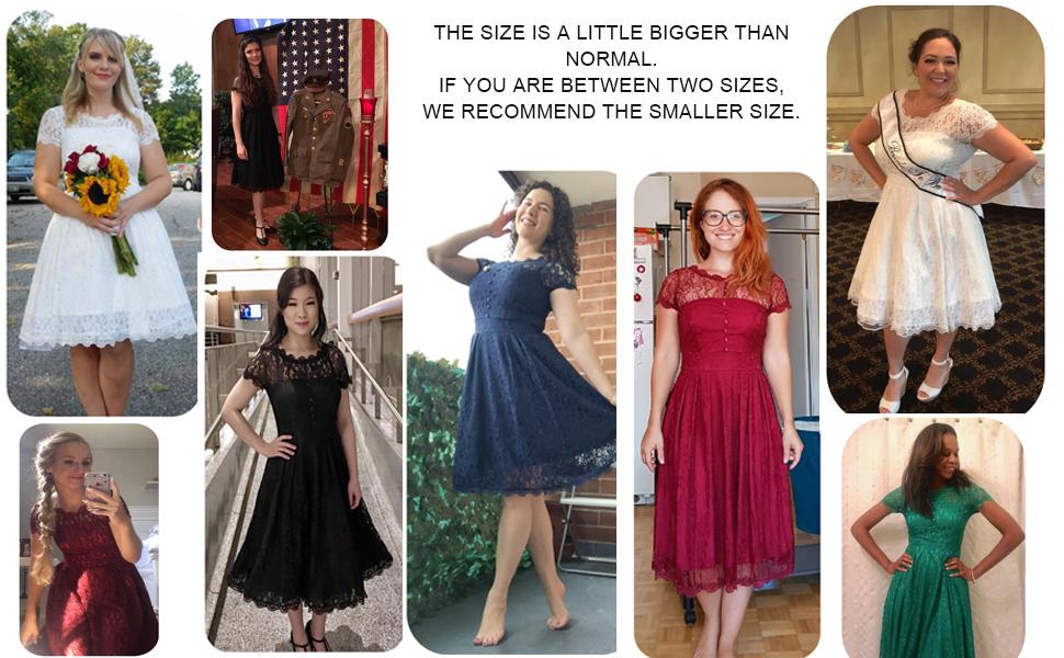 women cocktail dress