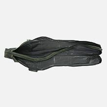 FISHING STORAGE BAG